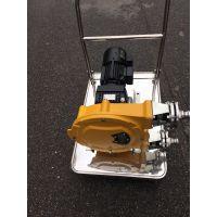 铸铁软管泵-天然橡胶软管-耐腐蚀抗高压-JXHIN25