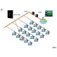 云桌面解决方案 云计算机终端 免费云电脑 YL07 禹龙云 云终端服务器配置 免费云桌面系统