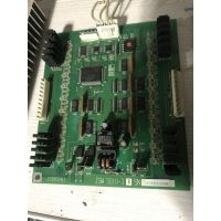 苏州日钢JSW注塑机SDIO-31电路板维修及二手现货销售