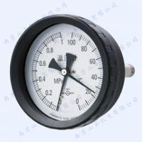 山本计器-0.1-0.25MPa压力计直径100 yamamoto keiki原装进口