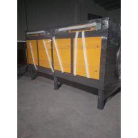 UV 光氧催化净化设备适用于各个方面的废气处理
