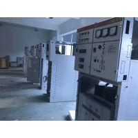XGN15-12高压环网柜;高压环网柜一般多少钱,价格合理欢迎选购