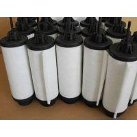 永科净化SV40B真空泵滤芯71421180滤芯厂家
