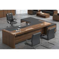供应新款ZX-BSZ01板式办公桌