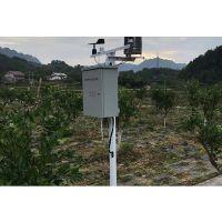 农业小型智能气象站 JZ-NX1型