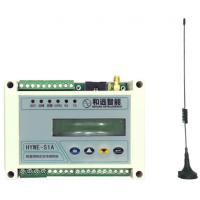 智慧用电传感终端HYWE-S型