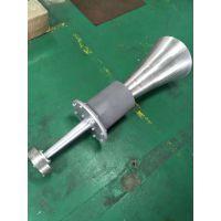 声波吹灰器安装方式声波吹灰器厂家