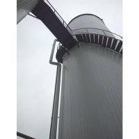 河北衡水农村生活污水处理设备 高浓度生活污水处理设备 厕所污水处理设备 河北琳耀