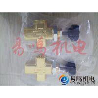 原厂正品 日本ASK压力表开关阀PA-200N