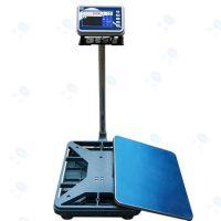 电子秤 智能电子秤 可连接ERP系统的智能电子秤