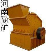 潮州第三代制沙机型号,制砂机械,辉绿岩打沙机械现场