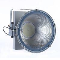 亚明照明LED建筑之星400W/500W 建筑工地LED塔吊灯220V