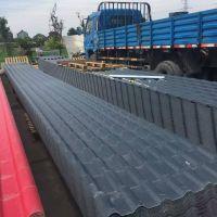 台州精品pvc屋面瓦 原装现货 厂家供货