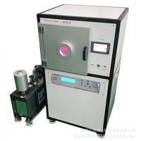 煤的灰化处理仪 低温等离子清洗设备