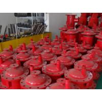 方联供应不锈钢自动清洗过滤器//卫生行业水处理/过滤泵