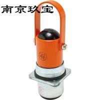 SPT-11DL 日本DAIWA DENGYO大和电业安全锁不锈钢 玖宝亲情价供应