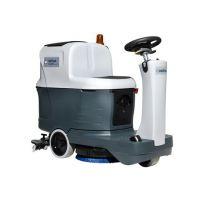 新品Nilfisk力奇 SC2000驾驶式洗地机物业酒店医院学校商场工厂体