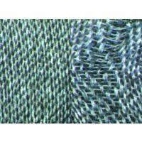 各种纤维用纰裂防止剂Queenseter SS No.7 CONC 价格电议