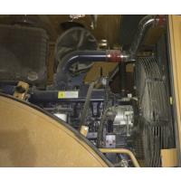 山工SEM652D国三装载机专用发动机 潍柴WP10G220柴油机