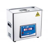 宁波新芝SB-3200DT超声波清洗器