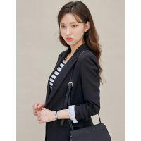 艾唯都武汉品牌女装尾货公司折扣女装 杭州有外贸尾货批发吗黄色旗袍唐装
