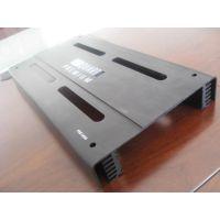 6063T5手机边框外壳铝型材