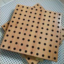 天津外墙冲孔氟碳铝单板 外墙冲孔氟碳铝单板图片 欧百得.