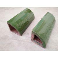 中国山东省龙冠陶瓷建筑有限公司;陶瓷灭鼠盒-陶瓷灭鼠盒抗冻-抗晒不龟裂