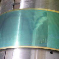 晶顺隆 双镜面8K黄铜H65、双镜面铜板材 、铜镜面卷材 厂家直销 规格齐全