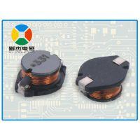 供应SPUP1352-331M非屏蔽片式功率电感
