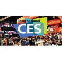 美国2020CES展预定新展位门票机票预定