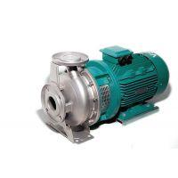 CALPEDA 油泵 0511192001
