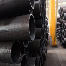 无缝钢管 高压大口径合金锅炉无缝管材 15CrMoG 机械建筑加工无缝钢管 供应各大钢厂