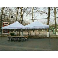 海淀帐篷出租 遮阳伞租赁 适用于各种活动租借