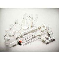 化学玻璃仪器