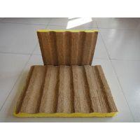 高密度吸音板每平米价格