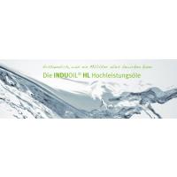 舟欧工业朱瑞霖供应MENZEL HL1、HL4、HL20等系列润滑油