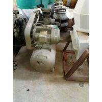 东莞二手电镀厂设备,涂装设备处理