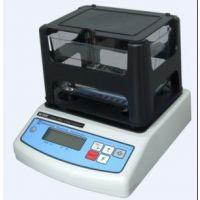 偃师烟密度测定仪,超声骨密度测定仪,专业快速