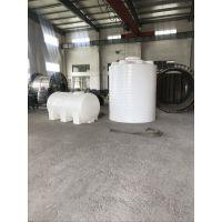 长沙厂家直销 防腐蚀20吨塑料水箱 益阳20立方大型塑料容器