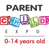 2019年上海国际亲子博览会