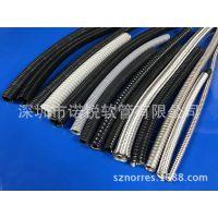 包塑金属穿线管/京生包塑管/阻燃耐磨电线保护管/深圳NOSS WH00862