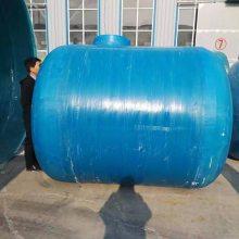 天津玻璃钢化粪池施工|玻璃钢化粪池套价 玻璃钢化粪池定制新闻资讯