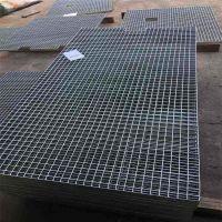 嘉兴有几家钢格板厂/深圳排水沟盖板价格/水沟盖板水箅厂家