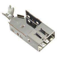 GT17HS-4P-5CF广濑端子HRS正品接线端子代理