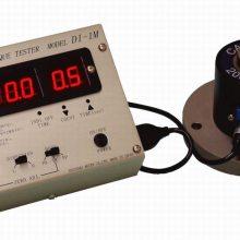 扭力测试仪DI-1M-IP200代理销售