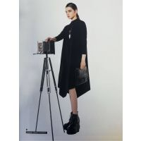 广州女装折扣欧E货源批发一站式供应多种款式多种风格
