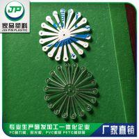 PETG板材片材新产品 PC片防老化时间10年库存足厚度足0.2到20mm