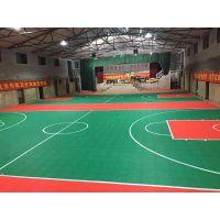 厂家欣尓沃球场运动场专用地板幼儿园卡通组装地板