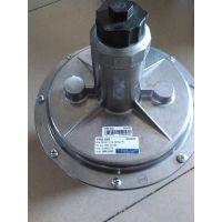 FRS520|德国|DUNGS|冬斯|燃气调压阀|稳压阀|口径2寸|丝口